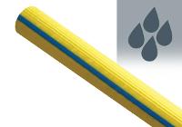 PVC Pressure Hose - Air & Water