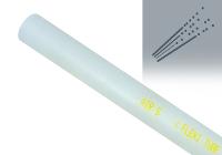 PVC Pressure Material Handling