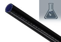 PVC Pressure Chemical