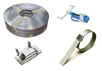 Banding, Bundling and Accessories